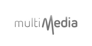 multimediaLogo
